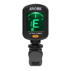 Aroma AT-01A Tuner