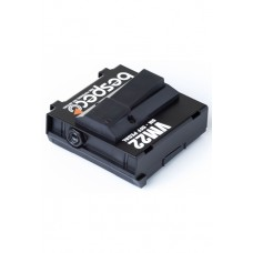 Bespeco 0n/off latch pedal