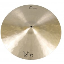 Dream Bliss Ride Cymbal 20""
