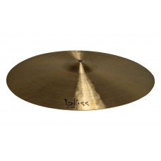 Dream Bliss Ride Cymbal 22""