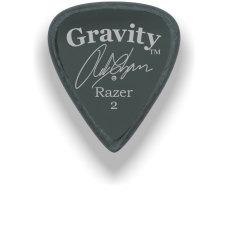 Gravity Rob Chapman Standard 2mm