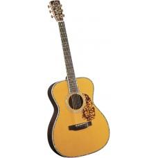 Blueridge 000 Acoustic Guitar