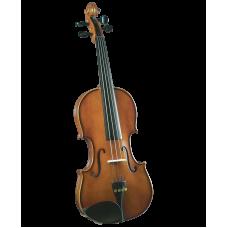 Cremona 4/4 Size Premier Novice Violin SV-130