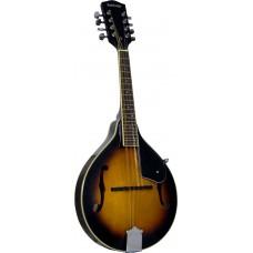 Ashbury A Style Mandolin, Sunburst