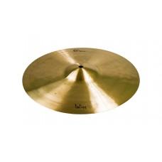 "Dream Bliss Series Crash Cymbal 14"""