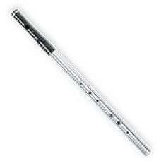 Tony Dixon Alloy Low D Flute DX104