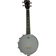 """Blue Moon Ukulele Banjo, 8"""" Head"""