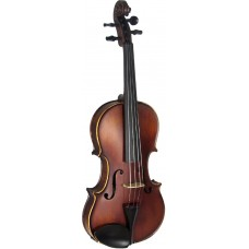 Valentino Full Size Violin Outfit GR65026