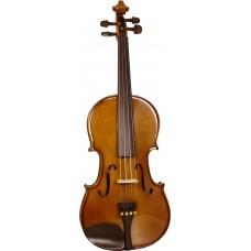 Cremona 4/4 Size Premier Novice Violin