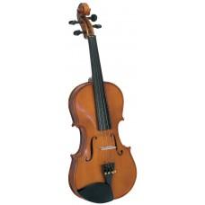 Cremona 3/4 Size Premier Novice Violin