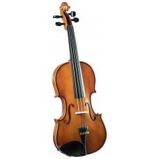 Cremona 1/2 Size Premier Novice Violin