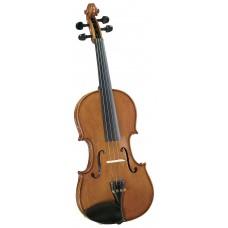 Cremona 4/4 Premier Student Violin