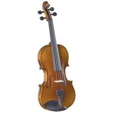 Cremona 4/4 Premier Artist Violin GR65150