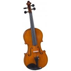 Cremona Premier Artist Violin Outfit SV600
