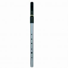 Tony Dixon Alloy Low G Tuneable Whistle DX107G