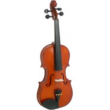 Valentino 3/4 Size Violin Outfit GR65002