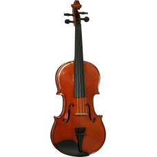 Valentino 3/4 Size Violin Outfit GR65015