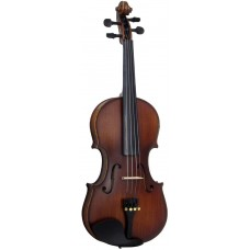 Valentino Full Size Violin Outfit GR65001