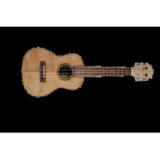 Hudson HU-09C  Concert size Ukulele